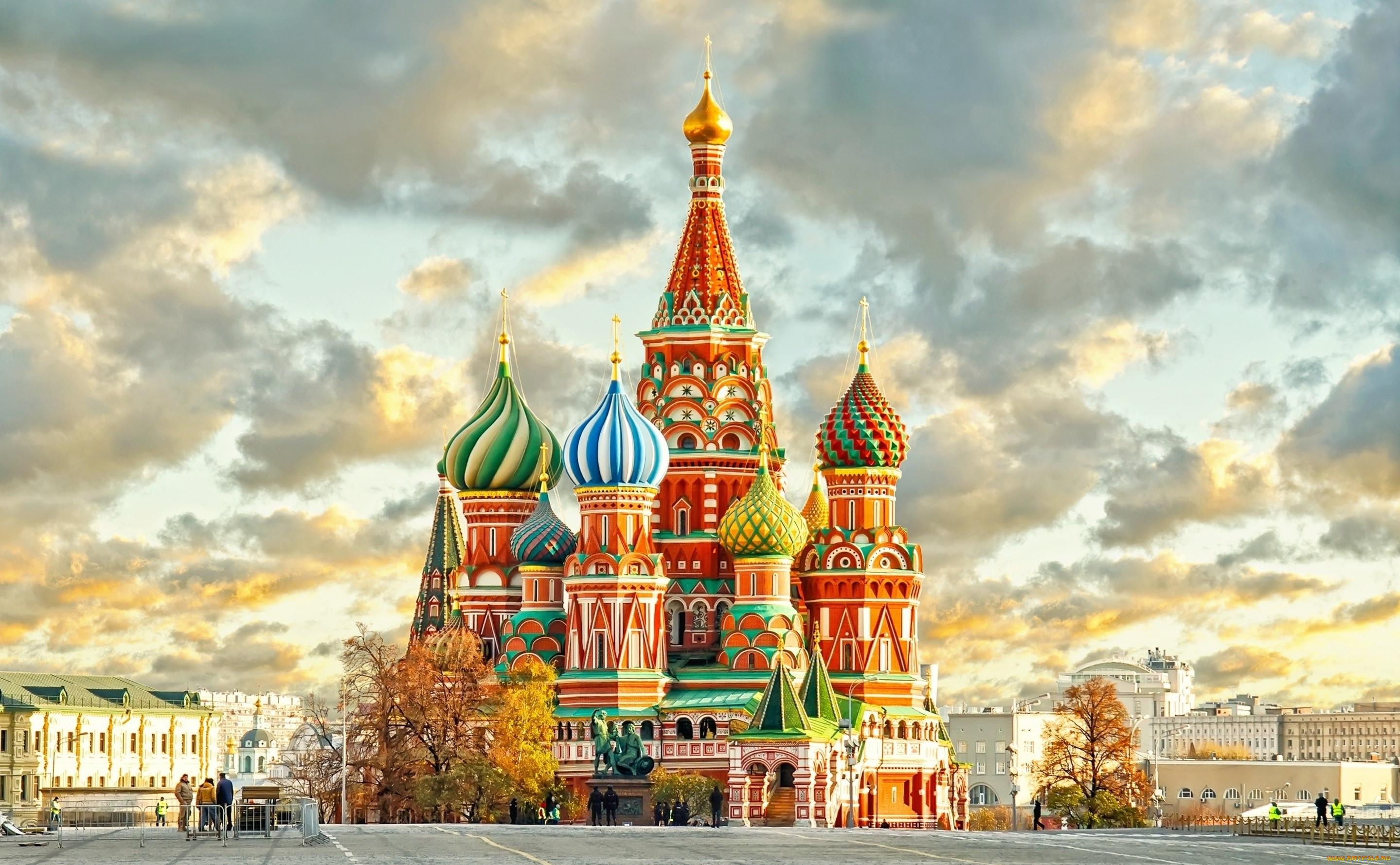 покажи картинки россии